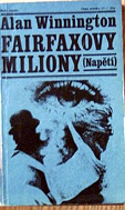 ALAN WINNINGTON - Fairfaxovy miliony